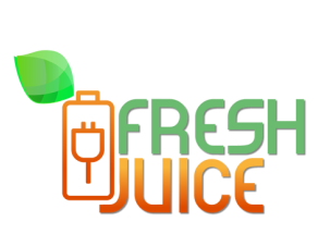 Fresh Juice replacement and upgrae Hybrid Electric Vehicle Batteries - Logo