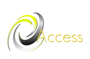 Access Hybrid, Electric, Fuel Cell Vehicle Knowledge Base, Training, and Webinars