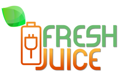 Fresh Juice Aftermarket Replacement and Upgrade Batteries for Hybrid Electric Vehicles